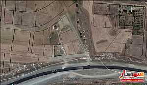 صورة الاعلان: 1485 SQM VİLLA LAND FOR SALE IN PURSAKLAR YOU CAN BUILT 3 VILLA ON IT في بورصاكلار أنقرة