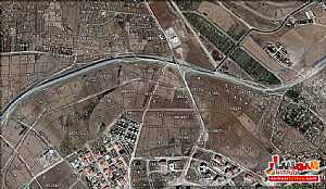 1485 SQM VİLLA LAND FOR SALE IN PURSAKLAR YOU CAN BUILT 3 VILLA ON IT للبيع بورصاكلار أنقرة - 4