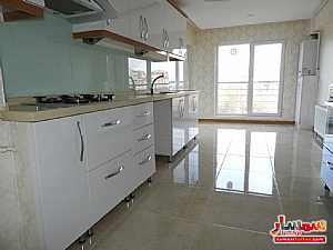 150 SQM APARTMENT FOR SALE IN PURSAKLAR/ANKARA للبيع بورصاكلار أنقرة - 4