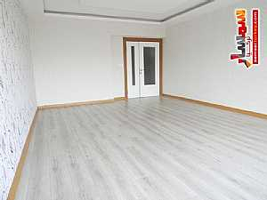 150 SQM APARTMENT FOR SALE IN PURSAKLAR/ANKARA للبيع بورصاكلار أنقرة - 13