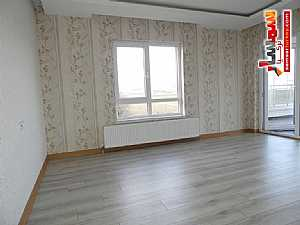 150 SQM APARTMENT FOR SALE IN PURSAKLAR/ANKARA للبيع بورصاكلار أنقرة - 15