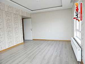 150 SQM APARTMENT FOR SALE IN PURSAKLAR/ANKARA للبيع بورصاكلار أنقرة - 17
