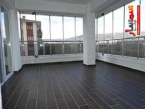 150 SQM APARTMENT FOR SALE IN PURSAKLAR/ANKARA للبيع بورصاكلار أنقرة - 18