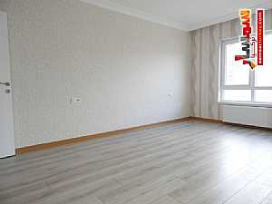 150 SQM APARTMENT FOR SALE IN PURSAKLAR/ANKARA للبيع بورصاكلار أنقرة - 20