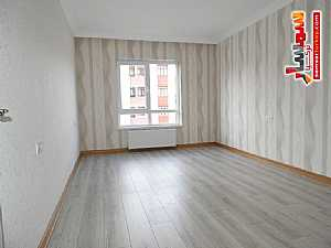 150 SQM APARTMENT FOR SALE IN PURSAKLAR/ANKARA للبيع بورصاكلار أنقرة - 21