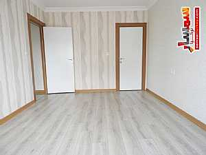 150 SQM APARTMENT FOR SALE IN PURSAKLAR/ANKARA للبيع بورصاكلار أنقرة - 22