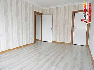 150 SQM APARTMENT FOR SALE IN PURSAKLAR/ANKARA للبيع بورصاكلار أنقرة - 23