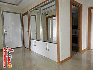 150 SQM APARTMENT FOR SALE IN PURSAKLAR/ANKARA للبيع بورصاكلار أنقرة - 29