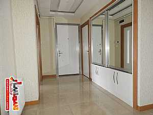 150 SQM APARTMENT FOR SALE IN PURSAKLAR/ANKARA للبيع بورصاكلار أنقرة - 30