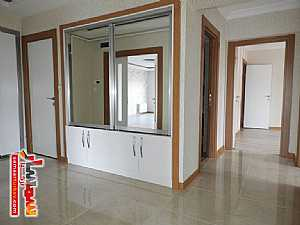 150 SQM APARTMENT FOR SALE IN PURSAKLAR/ANKARA للبيع بورصاكلار أنقرة - 31