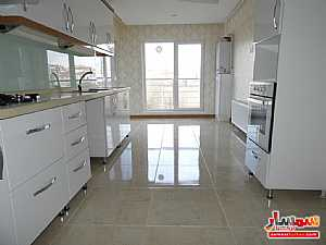 150 SQM APARTMENT FOR SALE IN PURSAKLAR/ANKARA للبيع بورصاكلار أنقرة - 5