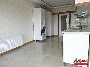 150 SQM APARTMENT FOR SALE IN PURSAKLAR/ANKARA للبيع بورصاكلار أنقرة - 6
