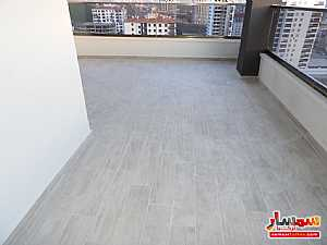 150 SQM FULL AND FINISHED FOR SALE IN PURSAKLAR للبيع بورصاكلار أنقرة - 10