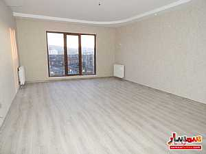 150 SQM FULL AND FINISHED FOR SALE IN PURSAKLAR للبيع بورصاكلار أنقرة - 5