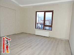 150 SQM FULL AND FINISHED FOR SALE IN PURSAKLAR للبيع بورصاكلار أنقرة - 38