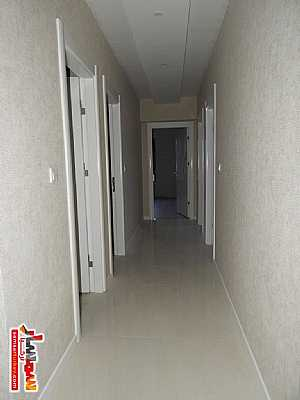 150 SQM FULL AND FINISHED FOR SALE IN PURSAKLAR للبيع بورصاكلار أنقرة - 43