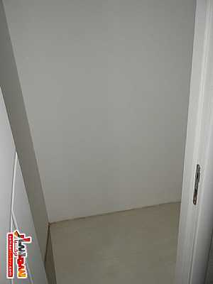 150 SQM FULL AND FINISHED FOR SALE IN PURSAKLAR للبيع بورصاكلار أنقرة - 44
