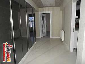 150 SQM FULL AND FINISHED FOR SALE IN PURSAKLAR للبيع بورصاكلار أنقرة - 45