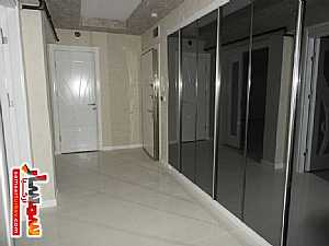 150 SQM FULL AND FINISHED FOR SALE IN PURSAKLAR للبيع بورصاكلار أنقرة - 46