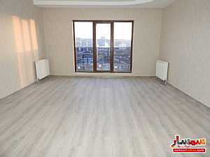 150 SQM FULL AND FINISHED FOR SALE IN PURSAKLAR للبيع بورصاكلار أنقرة - 6