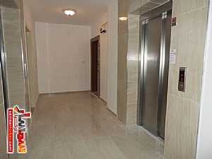 150 SQM FULL AND FINISHED FOR SALE IN PURSAKLAR للبيع بورصاكلار أنقرة - 14