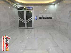 150 SQM FULL AND FINISHED FOR SALE IN PURSAKLAR للبيع بورصاكلار أنقرة - 15