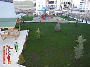 150 SQM FULL AND FINISHED FOR SALE IN PURSAKLAR للبيع بورصاكلار أنقرة - 18