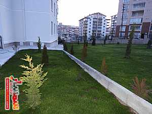 150 SQM FULL AND FINISHED FOR SALE IN PURSAKLAR للبيع بورصاكلار أنقرة - 20