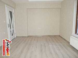 150 SQM FULL AND FINISHED FOR SALE IN PURSAKLAR للبيع بورصاكلار أنقرة - 31