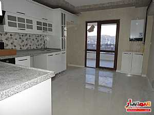 150 SQM FULL AND FINISHED FOR SALE IN PURSAKLAR للبيع بورصاكلار أنقرة - 2