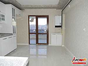 150 SQM FULL AND FINISHED FOR SALE IN PURSAKLAR للبيع بورصاكلار أنقرة - 3