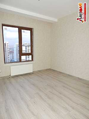 150 SQM FULL AND FINISHED FOR SALE IN PURSAKLAR للبيع بورصاكلار أنقرة - 33