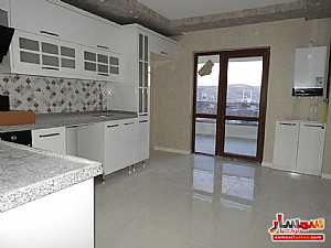 150 SQM FULL AND FINISHED FOR SALE IN PURSAKLAR للبيع بورصاكلار أنقرة - 4