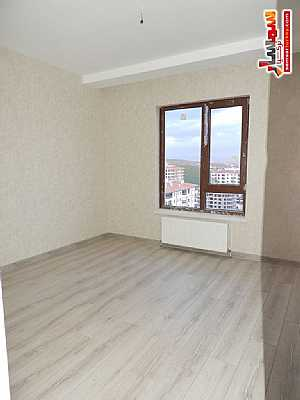 150 SQM FULL AND FINISHED FOR SALE IN PURSAKLAR للبيع بورصاكلار أنقرة - 34