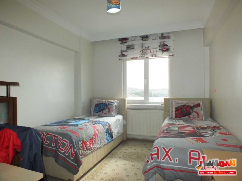 صورة 12 - 160 SQM 3 BEDROOMS 1 SALLON 2 BATHROOMS 2 TOILET FOR SALE IN THE CENTER OF ANKARA-PURSAKLAR للبيع بورصاكلار أنقرة