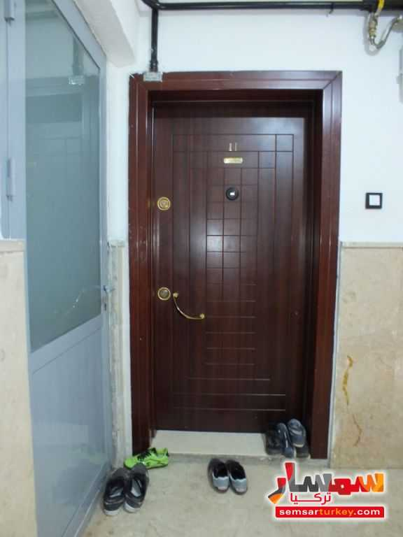 صورة 21 - 160 SQM 3 BEDROOMS 1 SALLON 2 BATHROOMS 2 TOILET FOR SALE IN THE CENTER OF ANKARA-PURSAKLAR للبيع بورصاكلار أنقرة