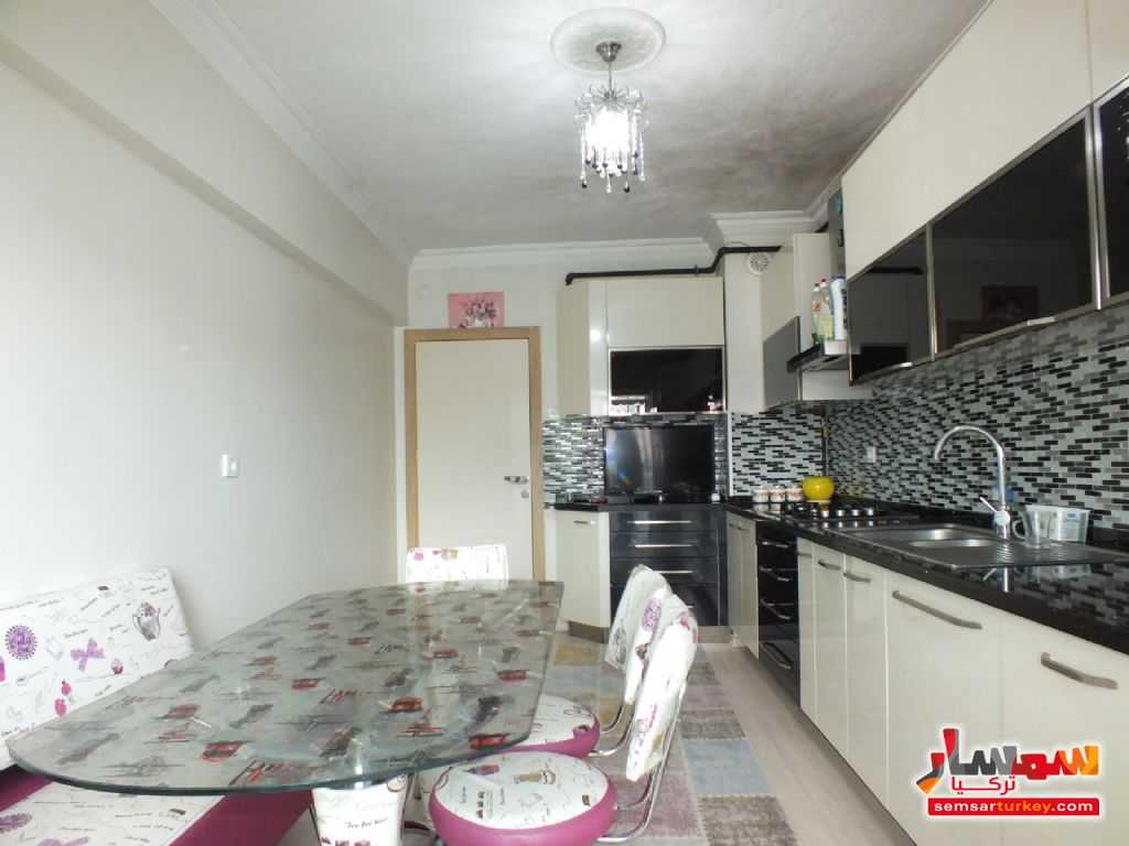 صورة 2 - 160 SQM 3 BEDROOMS 1 SALLON 2 BATHROOMS 2 TOILET FOR SALE IN THE CENTER OF ANKARA-PURSAKLAR للبيع بورصاكلار أنقرة