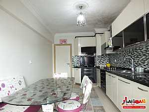 160 SQM 3 BEDROOMS 1 SALLON 2 BATHROOMS 2 TOILET FOR SALE IN THE CENTER OF ANKARA-PURSAKLAR للبيع بورصاكلار أنقرة - 2