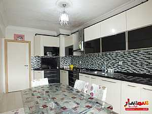160 SQM 3 BEDROOMS 1 SALLON 2 BATHROOMS 2 TOILET FOR SALE IN THE CENTER OF ANKARA-PURSAKLAR للبيع بورصاكلار أنقرة - 3