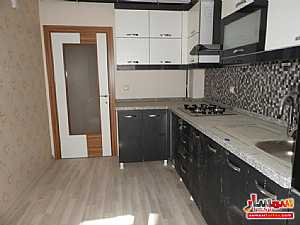 160 SQM 4 BEDROOMS 1 SALLON FOR SALE IN ANKARA PURSAKLAR