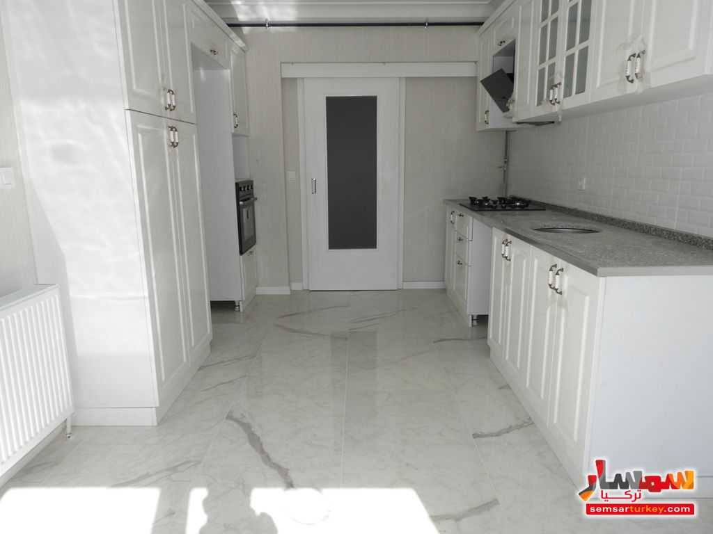 165 SQM 4BEDROOMS 1 SALLON FOR SALE IN PURSAKLAR