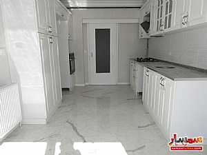 صورة الاعلان: 165 SQM 4BEDROOMS 1 SALLON FOR SALE IN PURSAKLAR في أنقرة