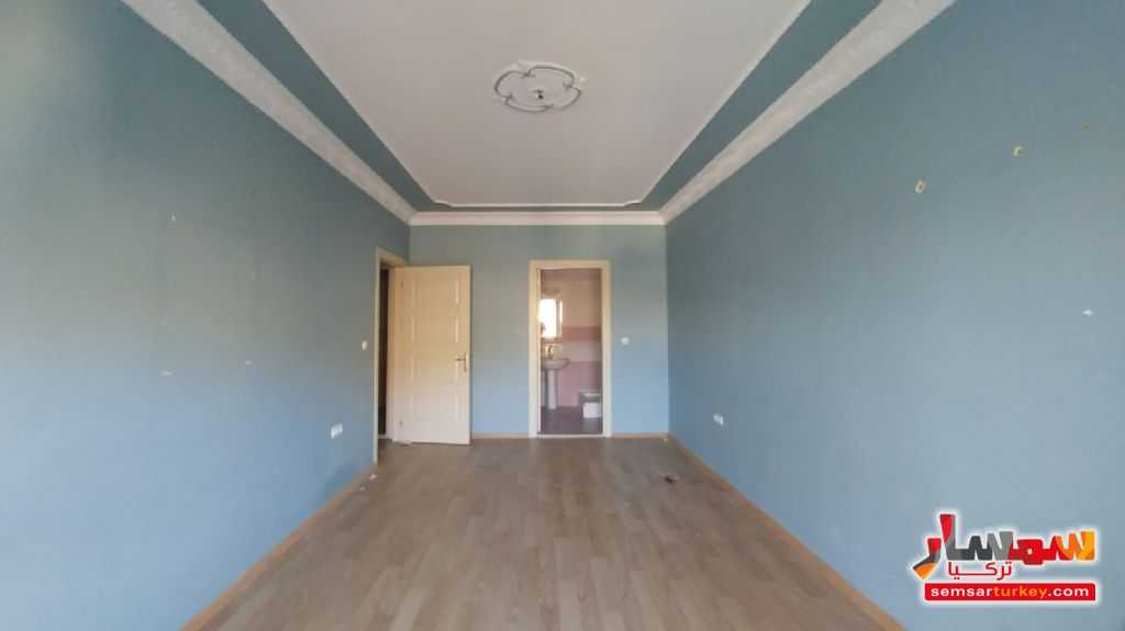 Photo 3 - 169 sqm 4+1 super lux apartment For Sale Altindag Ankara