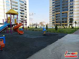 169 SQM FOR SALE 3 BEDROOMS 1 SALLON TERAS BALCONY- SECURUTY-CLOSED OTOPARK For Sale Pursaklar Ankara - 5
