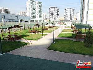 169 SQM FOR SALE 3 BEDROOMS 1 SALLON TERAS BALCONY- SECURUTY-CLOSED OTOPARK For Sale Pursaklar Ankara - 9