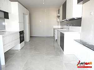 169 SQM FOR SALE 3 BEDROOMS 1 SALLON TERAS BALCONY- SECURUTY-CLOSED OTOPARK For Sale Pursaklar Ankara - 13