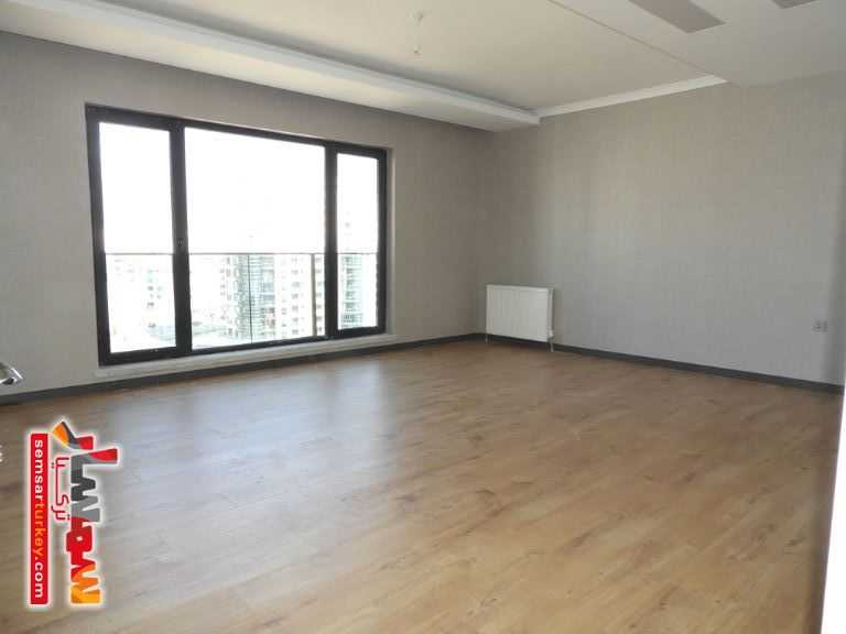 Photo 18 - 169 SQM FOR SALE 3 BEDROOMS 1 SALLON TERAS BALCONY- SECURUTY-CLOSED OTOPARK For Sale Pursaklar Ankara