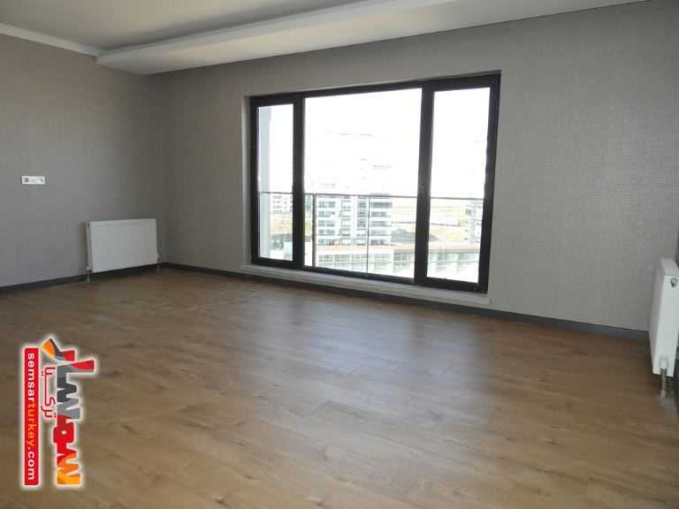 Photo 21 - 169 SQM FOR SALE 3 BEDROOMS 1 SALLON TERAS BALCONY- SECURUTY-CLOSED OTOPARK For Sale Pursaklar Ankara