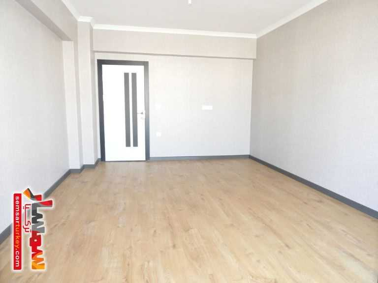 Photo 23 - 169 SQM FOR SALE 3 BEDROOMS 1 SALLON TERAS BALCONY- SECURUTY-CLOSED OTOPARK For Sale Pursaklar Ankara