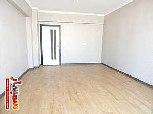 169 SQM FOR SALE 3 BEDROOMS 1 SALLON TERAS BALCONY- SECURUTY-CLOSED OTOPARK For Sale Pursaklar Ankara - 23